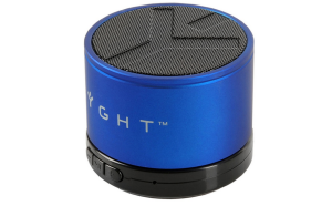 Ryght Y Storm enceinte bluetooth portable