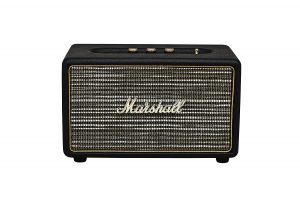 Enceinte portable Marshall Acton