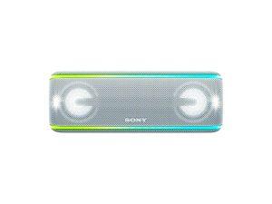 Enceinte portable Sony SRS XB41