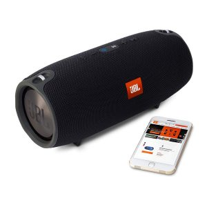enceinte portable bluetooth JBL Xtreme