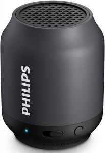 Enceinte portable philips BT50B
