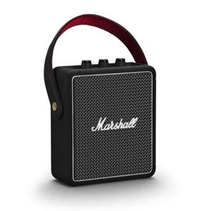 Enceinte portable Marshall Stockwell 2