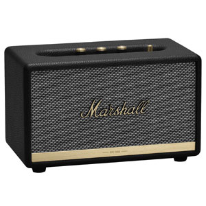 Enceinte portable Marshall Acton 2